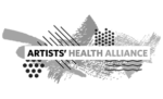 featured-client-artist-health-alliance