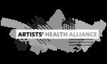 featured-client-artist-health-alliance