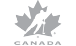featured-client-hockey-canada