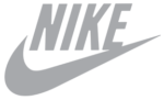 featured-client-nike