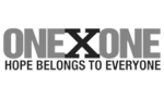 featured-client-onexone