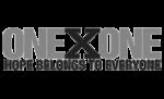 featured-client-onexone