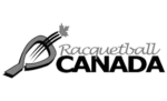 featured-client-racquetball-canada