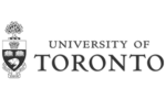 featured-client-university-of-toronto