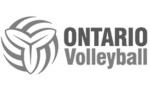 featured-client-volleyball-ontario