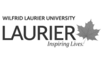 featured-client-wilfrid-laurier-university
